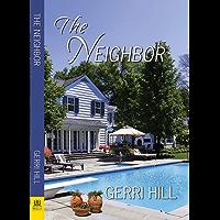 The Neighbor (English Edition)