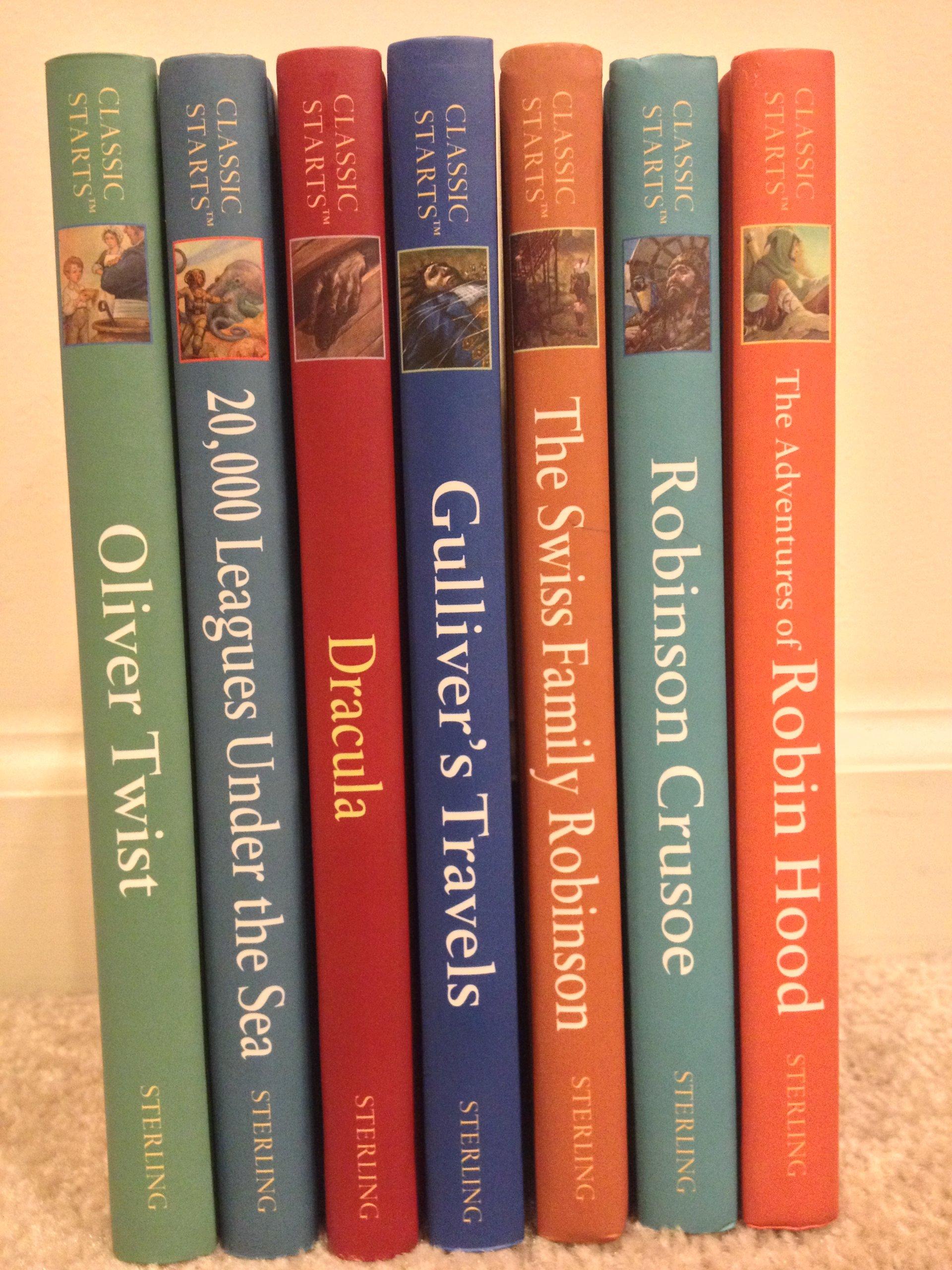 Resultado de imagem para classic books