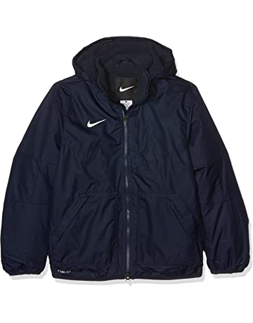 Nike Assistant Coaches Jacket | Jackets, Nike, Adidas jacket