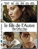 The Other Son / Le Fils De L'autre (English Subtitles)