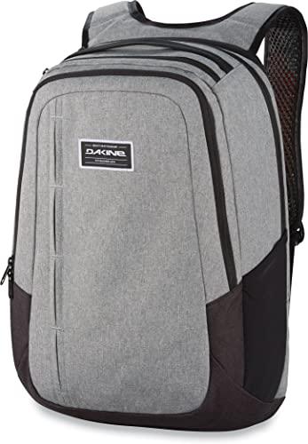 Dakine Men's Patrol Backpack 32l