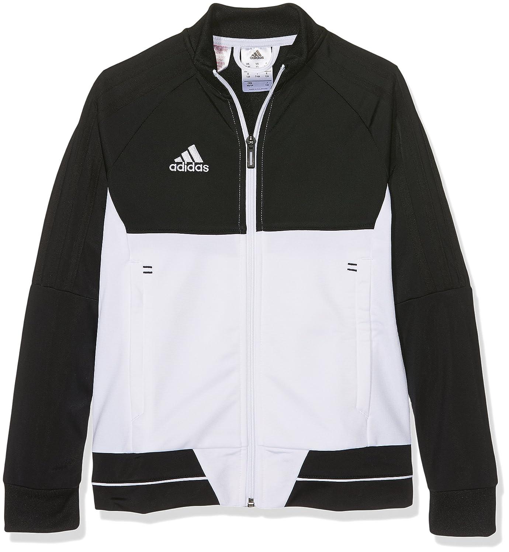 Adidas Tiro17 Pes Jacket