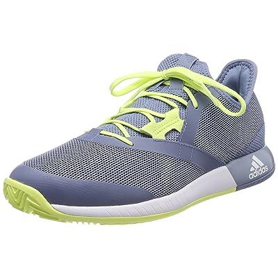 adidas Adizero Defiant Bounce, Chaussures de Running Homme