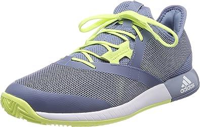adidas Adizero Defiant Bounce, Zapatillas de Deporte para Hombre: Amazon.es: Zapatos y complementos