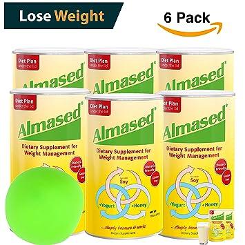 Lose 7 body fat picture 6