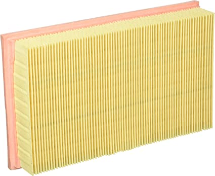 Electrical Equipment /& Supplies Other Electrical Equipment 25mm Air Intake Filter Silencer for Eberspacher Webasto Heater