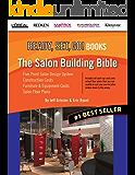 The Salon Building Bible (Ready Set Go!)