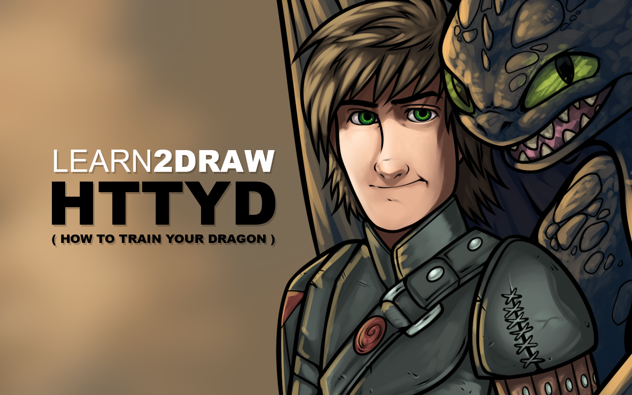 How to draw train your dragon characters amazon amazon appstore 000 ccuart Gallery