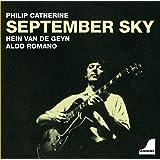 September Sky [Import allemand]