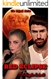 Red Eclipse (The Legend Series Book 2)