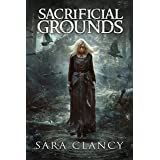 Sacrificial Grounds: Scary Supernatural Horror with Monsters (The Bell Witch Series Book 2)