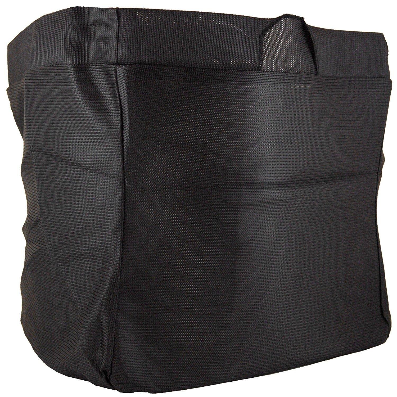 Toro 110-6674 Grass Catching Bag