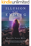 Illusion of an Ending