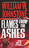 Flames from the Ashes
