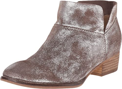Seychelles Women S Snare Ankle Bootie