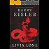 Livia Lone (A Livia Lone Novel Book 1)