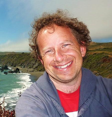 Jeremy Howard