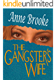 The Gangster's Wife