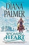 Wyoming Men 9 Wyoming Heart