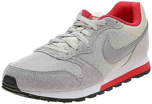2 749794 Gymnastikschuhe Nike Md Herren Runner ZiuwXPkTO