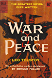 War and Peace by