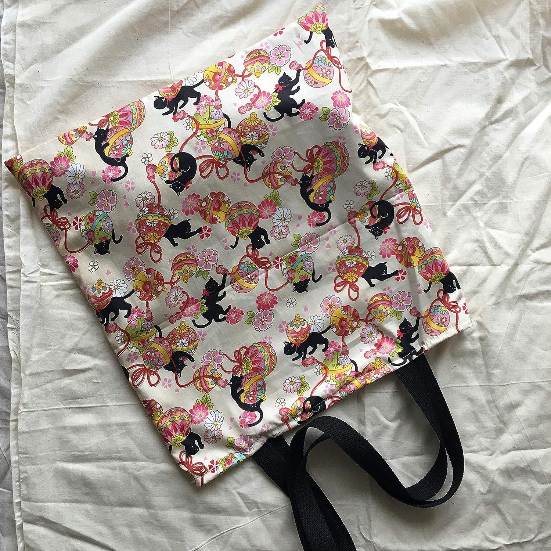 YILE - Bolsa de algodón de sarga ecológica para la compra, diseño ...