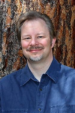 Marty Essen