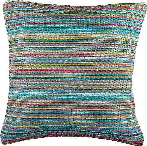 Fab Habitat Outdoor Accent Pillow