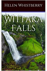 Wittaka Falls Kindle Edition