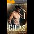 Silas: The Sutton Ranch Series Book 1