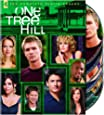 One Tree Hill: Season 4 (Repackage)