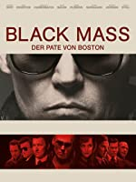 Black Mass: Der Pate von Boston [dt./OV]