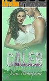 Caleb (Unseen Book 1)