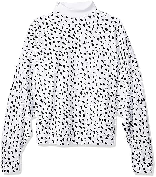 5a2cb5773b62d adidas Originals Women s Nmd Crew Sweatshirt