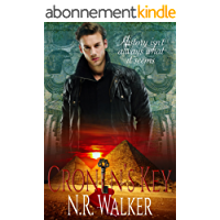 Cronin's Key (English Edition)