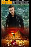 Cronin's Key