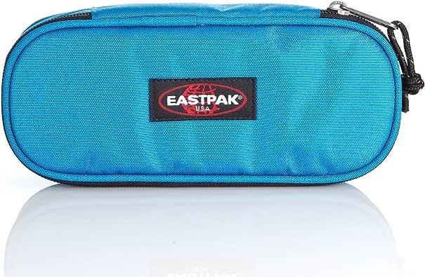 Eastpak Estuche Coricos Cian: Amazon.es: Equipaje