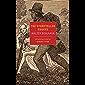 The Storyteller Essays (New York Review Books Classics)