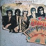 The Traveling Wilburys, Vol. 1 [LP]