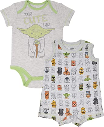 Dire Straits Toddler Baby Boy Short Sleeve Bodysuits Vest Clothes Romper Outfit