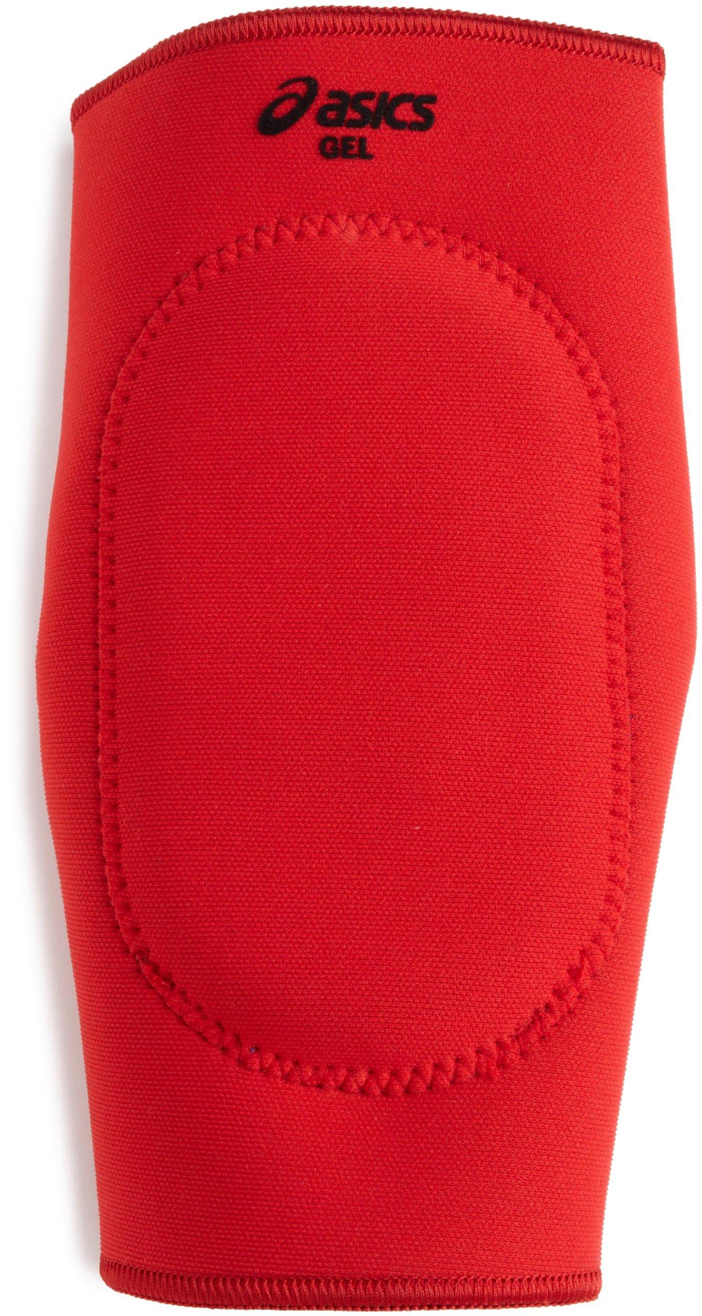 ASICS Gel Reversible, Red/Royal, Small