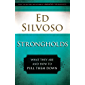 Strongholds: What They Are and How to Pull Them Down