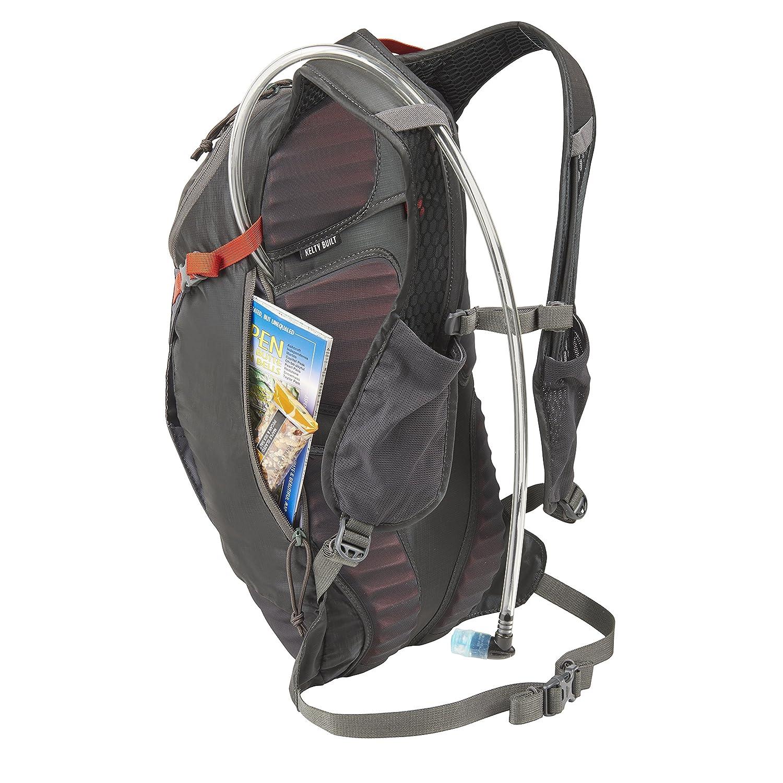 Kelty Backpack Amazon- Fenix Toulouse Handball 99a831d664ec0
