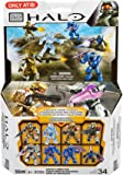 Mega Bloks Halo Collector's Edition Pack (Discontinued by manufacturer)