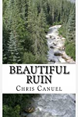 Beautiful Ruin: More Reflections In The Midst Of The Journey Kindle Edition