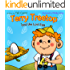 """Books for Kids: """"TERRY TREETOP AND LOST EGG"""" (Animal story, Bedtime story, Beginner readers, Values kids book, Rhymes, Adventure & Education, Preschool ... Treetop Series Book 1) (English Edition)"""