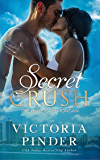 Secret Crush (The House of Morgan)