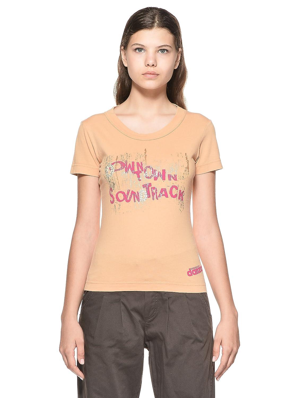Dimensione Danza Shirt Donna