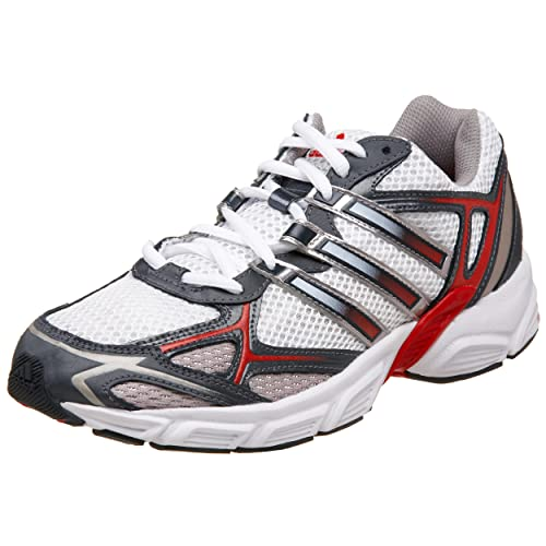 adidas Men s Uraha Running Shoe