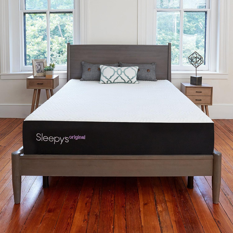 amazon com sleepy s original mattress queen size kitchen dining